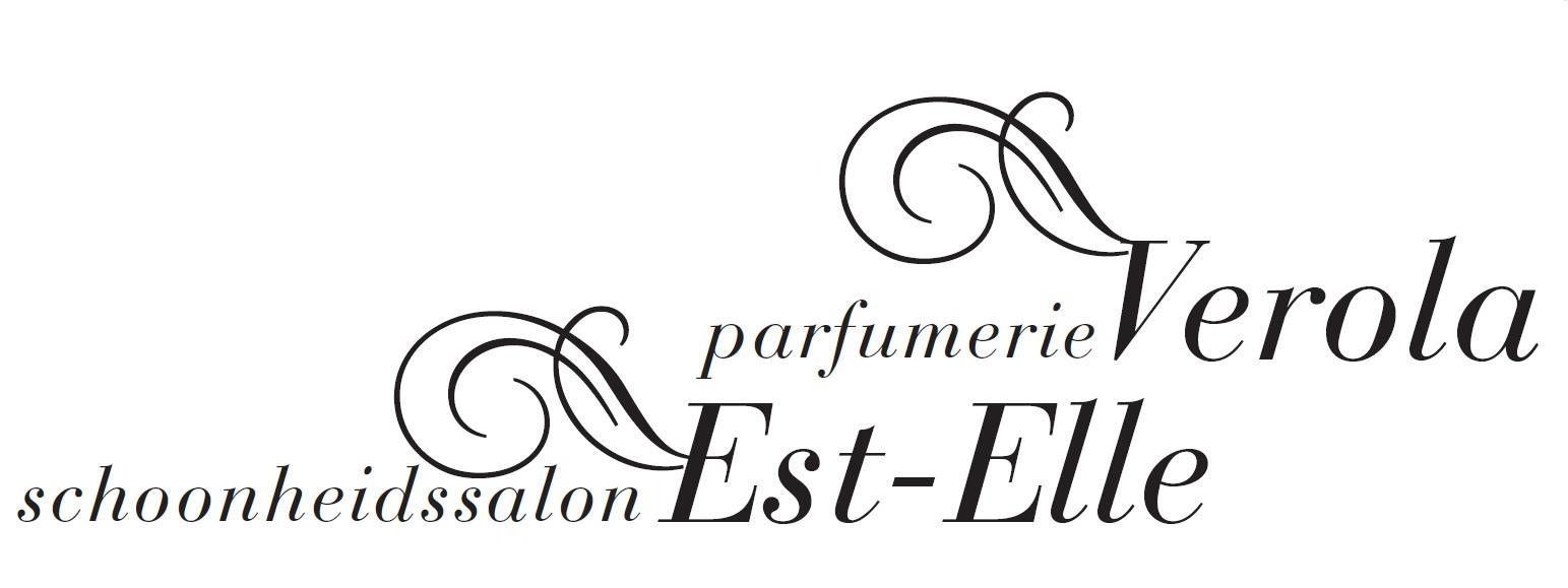 Parfumerie Verola & Schoonheidssalon Est-Elle
